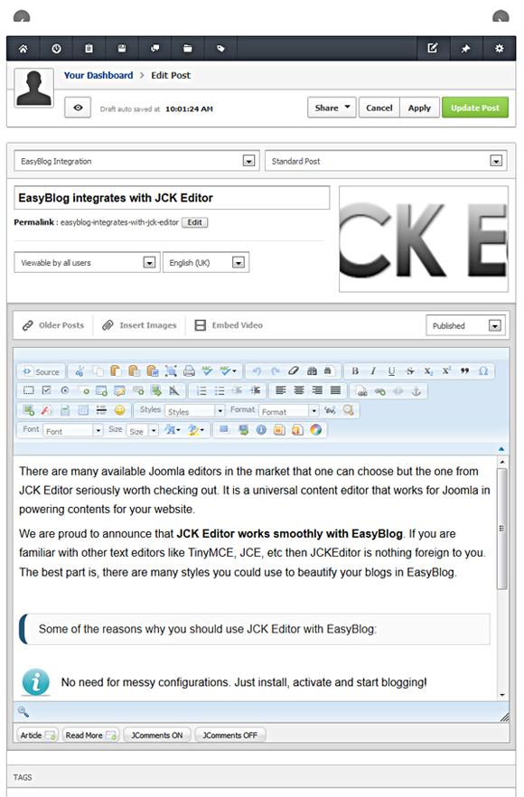 jck-editor-integrates-easyblog.png