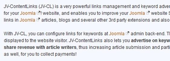 jv-contentlinks-easyblog-joomla.jpg