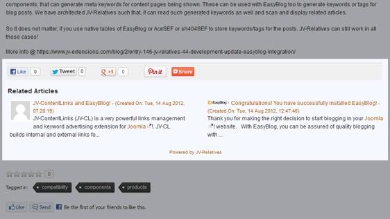 jvrelatives-easyblog-joomla-.jpg