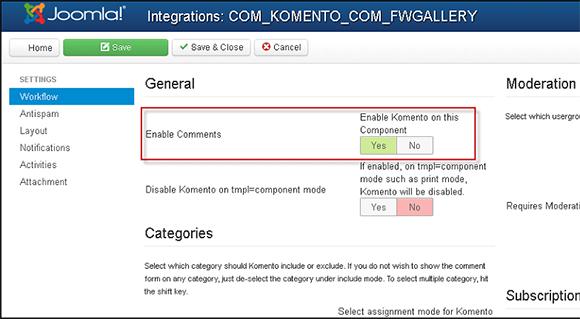 komento-integrates-fw-gallery-joomla-2.jpg