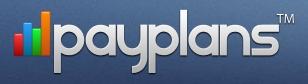 payplans-logo-2.jpg