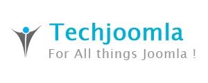 techjoomla-logo.jpg