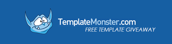 Win Joomla themes from TemplateMonster