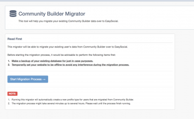 b2ap3_thumbnail_community_builder_migrator.png