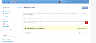 b2ap3_thumbnail_tasks_app.png