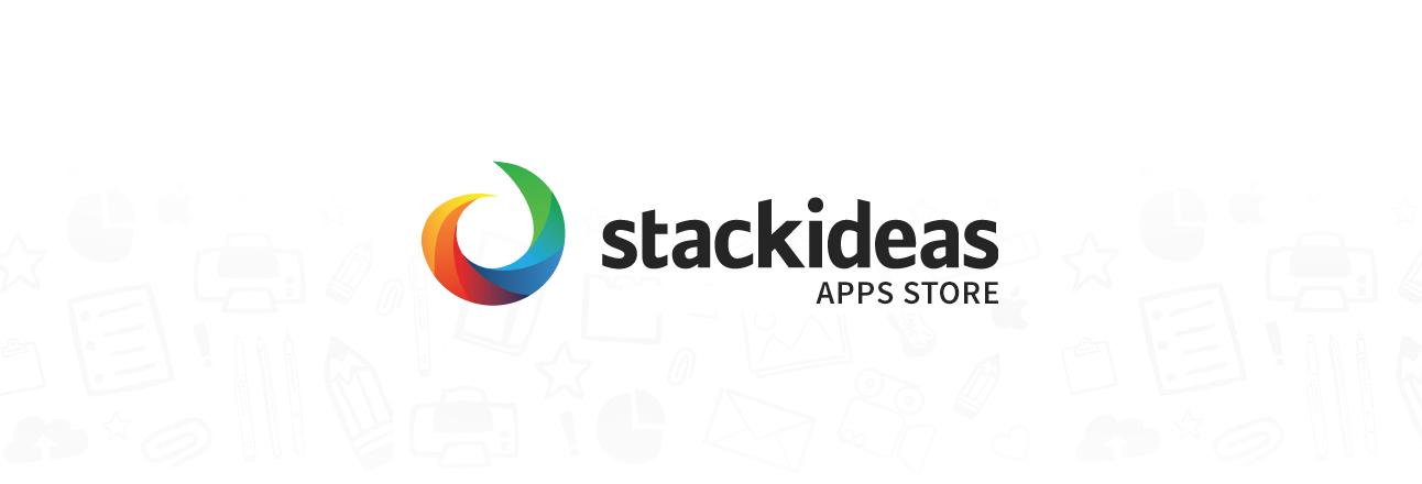 Enhanced EasySocial App Store