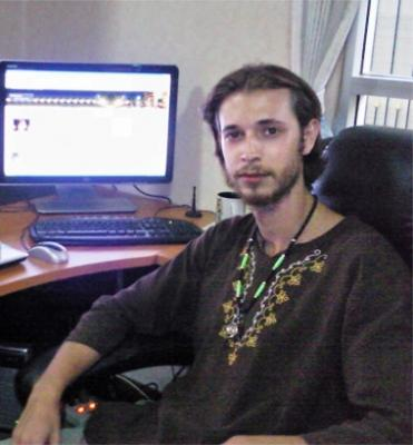 b2ap3_thumbnail_Kaloyan-Banev_20120910-053427_1.jpg