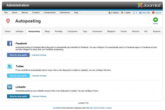 a1sx2_Thumbnail1_eb35_autoposting_settings.png