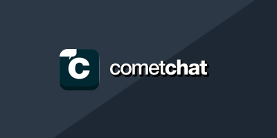 CometChat Revisited - More enhancement