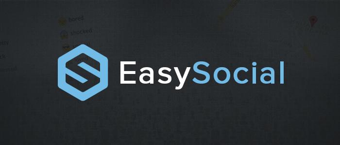 EasySocial 1.3