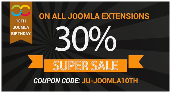 JoomUnited-banner.png