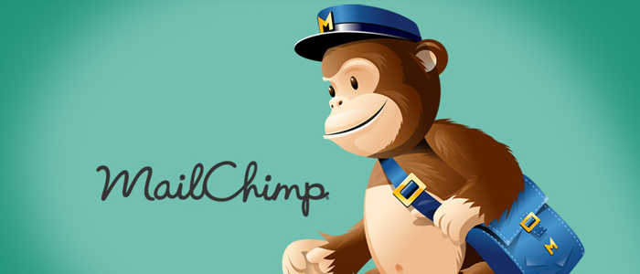 Integrating Mailchimp with EasySocial