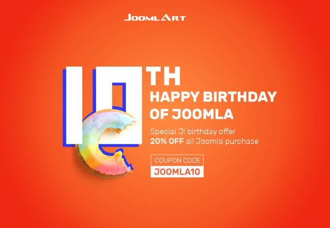 a1sx2_fit_Joomlart-banner.jpg