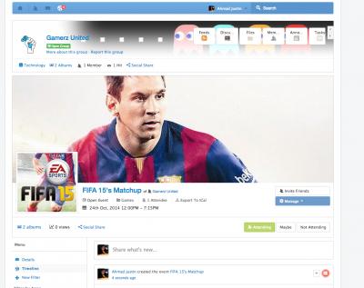b2ap3_thumbnail_FIFA15-matchup.png