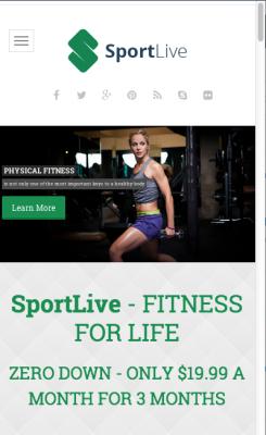 b2ap3_thumbnail_SportLive-Mobile.png