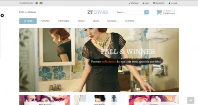 b2ap3_thumbnail_ZT-DIVAS.png