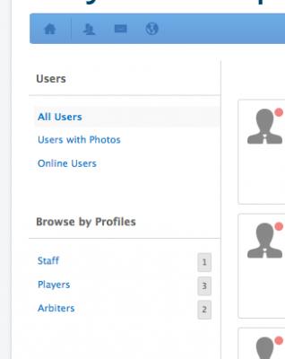 b2ap3_thumbnail_by-profiles.png