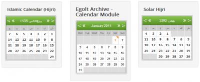 b2ap3_thumbnail_egolt-calendar-screen.png