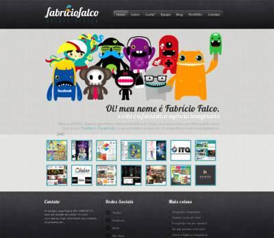 b2ap3_thumbnail_fabriciofalco.jpg