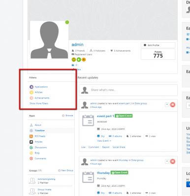 b2ap3_thumbnail_filters-profile.png