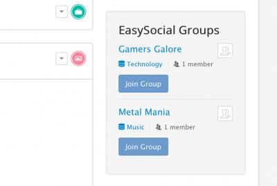 b2ap3_thumbnail_groups-module.png
