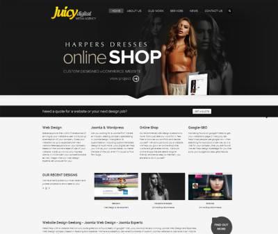 b2ap3_thumbnail_juicydigital.jpg