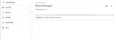 b2ap3_thumbnail_media-manager.png