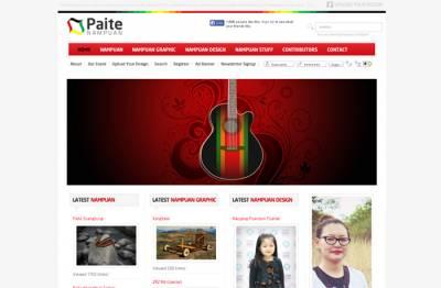 b2ap3_thumbnail_paite.jpg