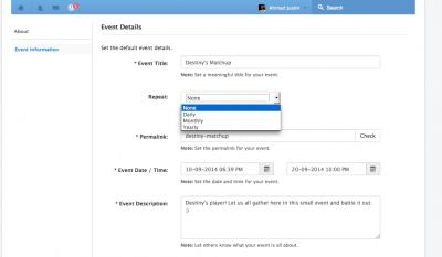 b2ap3_thumbnail_recurring-event.png