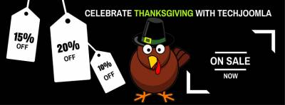 b2ap3_thumbnail_techjoomla_thanksgiving_banner.jpg