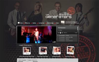 b2ap3_thumbnail_thegeneraters.jpg