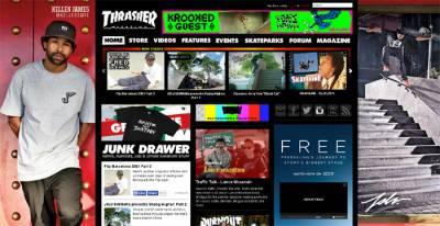 b2ap3_thumbnail_thrashermagazine.jpg