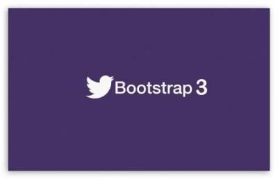 b2ap3_thumbnail_twitter_bootstrap-3.jpg