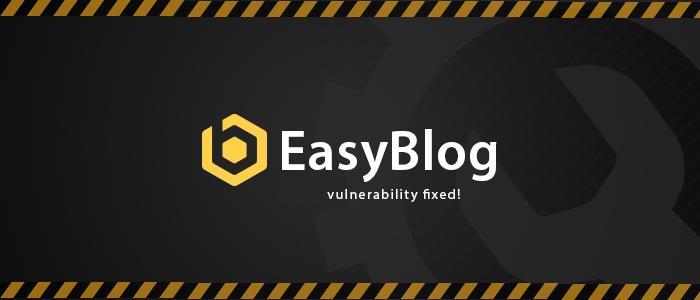 EasyBlog 3.9.15770 released