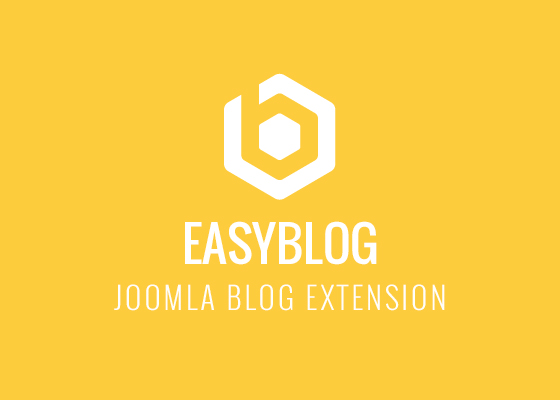 Get EasyBlog 5 Alpha Now