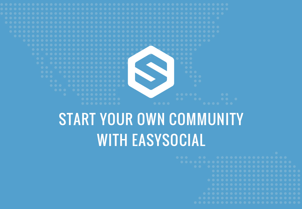 Free App For EasySocial