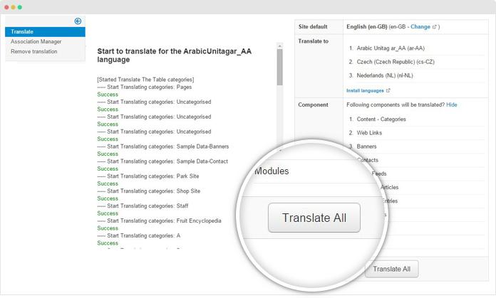 b2ap3_thumbnail_translate-language.jpg