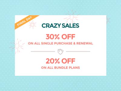 b2ap3_thumbnail_crazy-sales.png