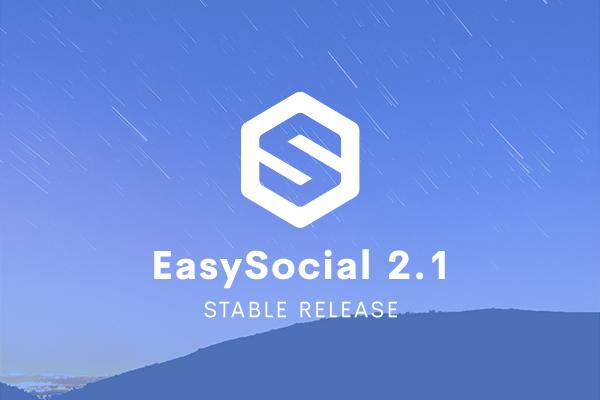 easysocial21