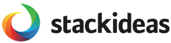 Stack Ideas Logo