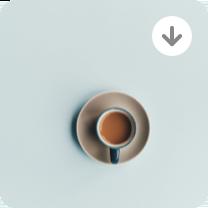 ConverseKit Desktop App for Joomla