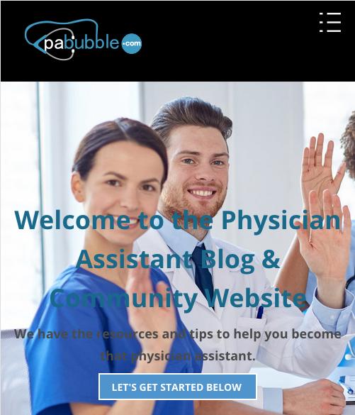 EasyBlog - Pabubble