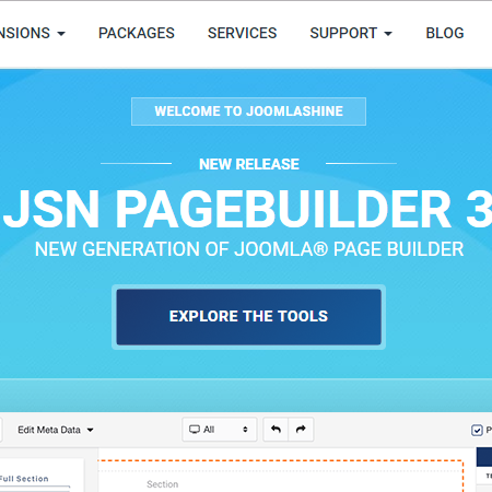 EasyDiscuss - JoomlaShine