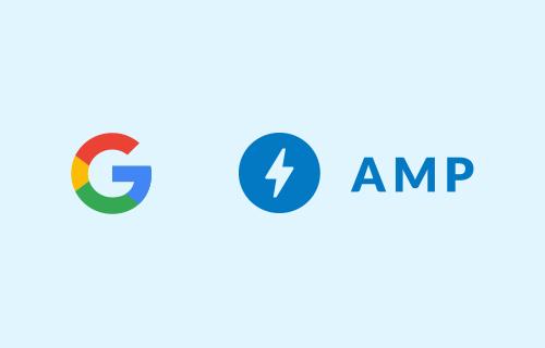 EasyBlog Google AMP Pages Support