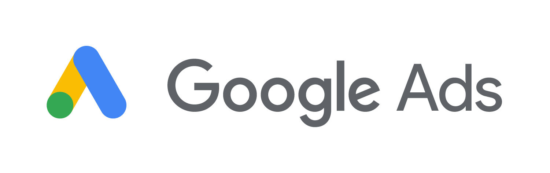 EasyDiscuss Google Adwords Logo