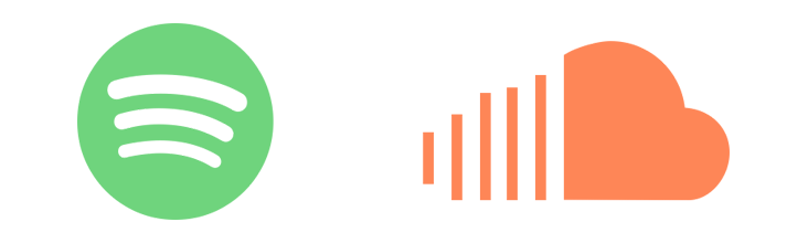 EasySocial - Audio Providers