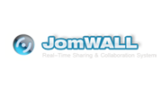 JomWall