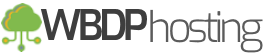 WBDP Hosting