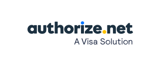 PayPlans Payment Gateway Integrations with Authorize.Net