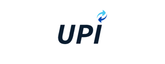 PayPlans Payment Gateway Integrations with UPI